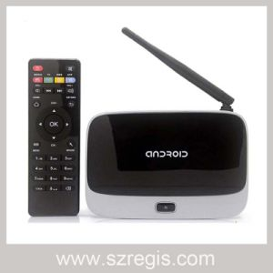 Specials 2g/8g IP STB Network Player Androids Set Top Box pictures & photos