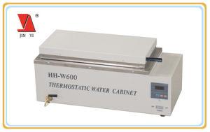 Hh-W600 Super Thermostatic Laboratory Waterbath/Tank pictures & photos