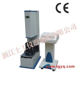 Cbr Automatic Compactors pictures & photos