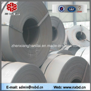 Hot Rolled Hot Dipped Galvanized Steel Coil pictures & photos
