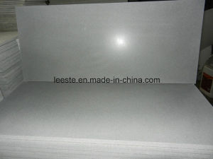 Chinese Light Lavastone, Basalt Stone Bluestone Tiles pictures & photos