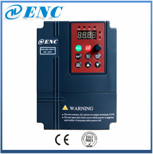 Encom Eds1000 Series Multi-Function Universal Pump Inverter pictures & photos