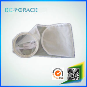 Customized Chemical Industrial PP Liquid Filter Sleeve pictures & photos