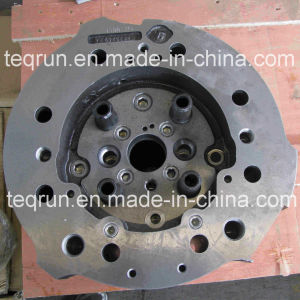 Cylinder Head Emd645 pictures & photos