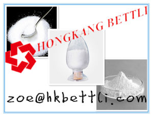 GMP Standard Active Pharmaceutical Ingredient Betamethasone Sodium Phosphate pictures & photos