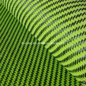 Hybrid Fabrics, Aramid Fabric Carbon Fiber Ud Fabrics Carbon Fiber Multiaxial Fabrics Biaxial Fabrics pictures & photos