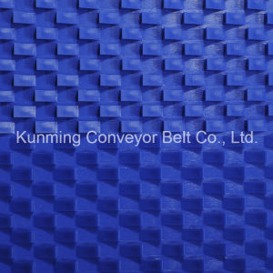 (AEF900/3: 0+7.0T2/11.5SB) Conveyor Belt for Wood and Stone Processing pictures & photos