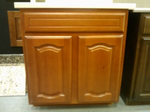 Hotel Vanity Cabinet pictures & photos