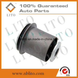 Control Arm Bushing for Toyota 48655-0k010 pictures & photos