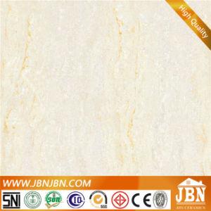 800X800 Reliable Manufacturer Ceramics Floor Tile Vitrified Tiles (J8N02) pictures & photos