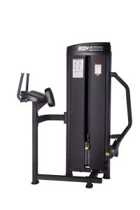 Standing Leg Extension Cross Trainer Sp-016A pictures & photos