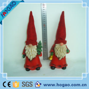 Customization Resin Gargen Figurine Decoration pictures & photos