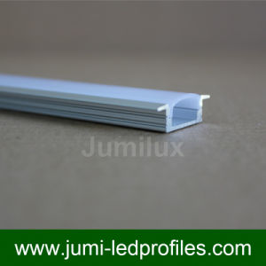 LED Channel Extrusions pictures & photos