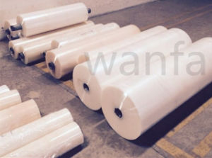 PVC Protective Tape/Film for Carpet Surface Protect