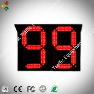 2-Digital Big LED Countdown Timer Series pictures & photos
