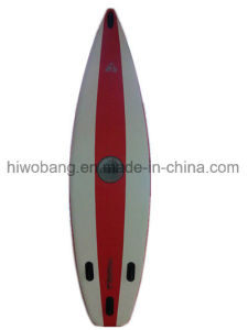 USA Popular Surfboard Sup Board for Resale pictures & photos