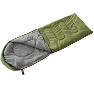 Ningbo Virson Wholesale Travel Sleeping Bads, outdoor Camping Bags