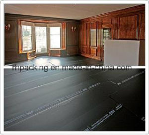 1.5mm 2mm 3mm-10mm Correx Plastic Sheets for Hard Floor Protection pictures & photos