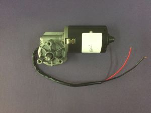 Ce Approved DC Motor for The Truck (LC-ZD1006) pictures & photos