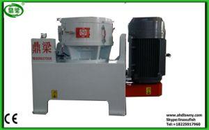 Dingliang Family Use Mini Pellet Machine (9SKLJP450)