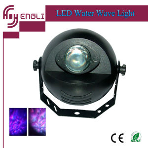 LED Water Wave Effect Light for DJ Disco Stage Lighting (HL-057) pictures & photos
