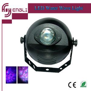 LED Water Wave Effect Light for DJ Disco Stage Lighting (HL-057)