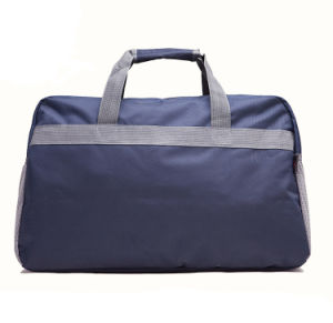 Large Capacity Travel Bag for Outdoors pictures & photos