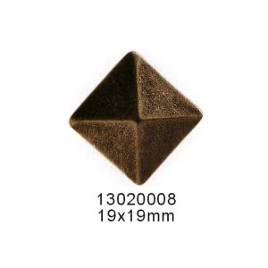 Umbrella Head Roofing Nails, Furniture Nails, 13024003 pictures & photos