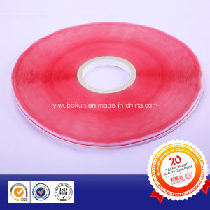 Red Line Print OPP Bag Sealing Tape pictures & photos