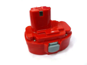 for Makita Power Tool Battery Makita: 1823 Makita: 4334D pictures & photos