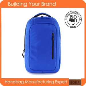 2015 Newest Design Laptop Promotional Backpack pictures & photos