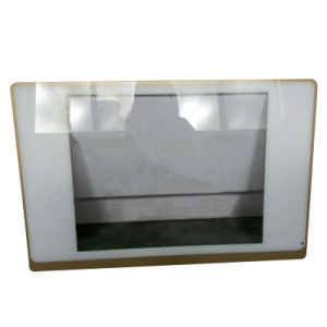 Wholesale LCD Front Glass Screen for CRT TV
