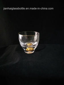 Custom Coffee Mugs / Wine Glass Cup/Water Cup pictures & photos