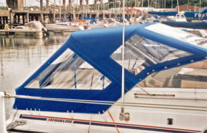 Boat Vinyl pictures & photos