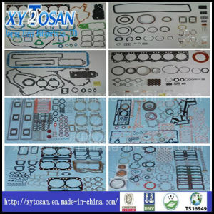 (2AZFE) Full Cylinder Haed Gasket for Toyota RAV4 pictures & photos
