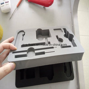 High Quality Foam Insert for Tool