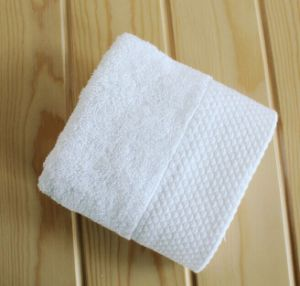 Face Towel pictures & photos