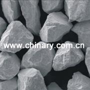 Wc Based Tungsten Spray Powder pictures & photos