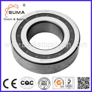 Motorcycle One Way Sprag Clutch / One Way Bearing Csk12 pictures & photos