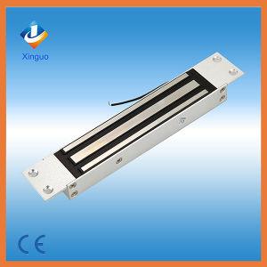 Electromagnetic Lock for Glass Door Lock pictures & photos