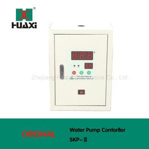 Skp-III Intelligent Boiler Water Pump Controller pictures & photos
