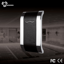 Mifare Card Cabinet Lock for SPA, Sauna Centers pictures & photos
