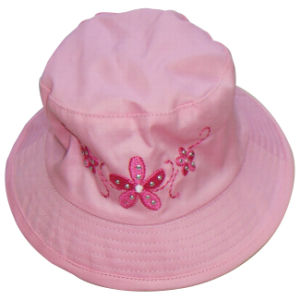 Fashion Baby Girl Sailor Flex Fit Snapbacks Flat Bill Wholesale Hat pictures & photos