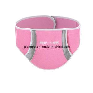 Graphene Heated Pad for Women