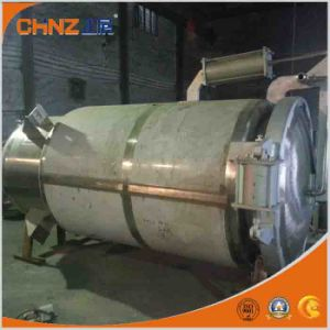Good Quality Chinese Traditional Herb Extraction Machine pictures & photos