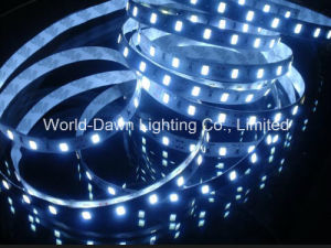 EMC LVD, LED SMD 5730/5630 High Lumen Strip Light pictures & photos