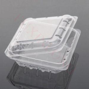 Plastic Fruit Box Forming Machine pictures & photos