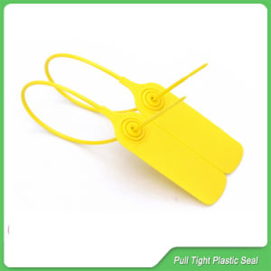 Plastic Seal (JY500-1S) , Plastic Seal Container Locks for Doors pictures & photos