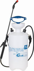 7lpressure Sprayer pictures & photos