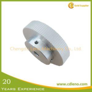 Gt2 Aluminium Pulley 90 Teeth for Belt Width 10mm